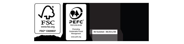 AP_Munkedals_Certificates_4logos_2021_700px.png