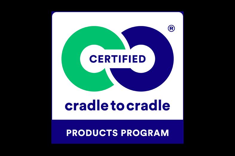 C2CCertMark_Products-Program_color.png
